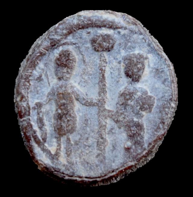 Byzantine ?   Dsc_0023
