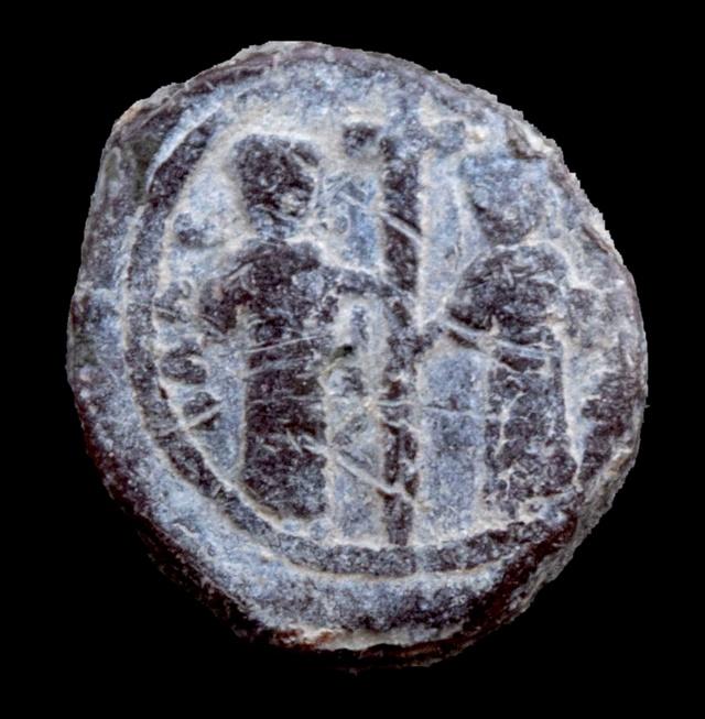 Byzantine ?   Dsc_0024