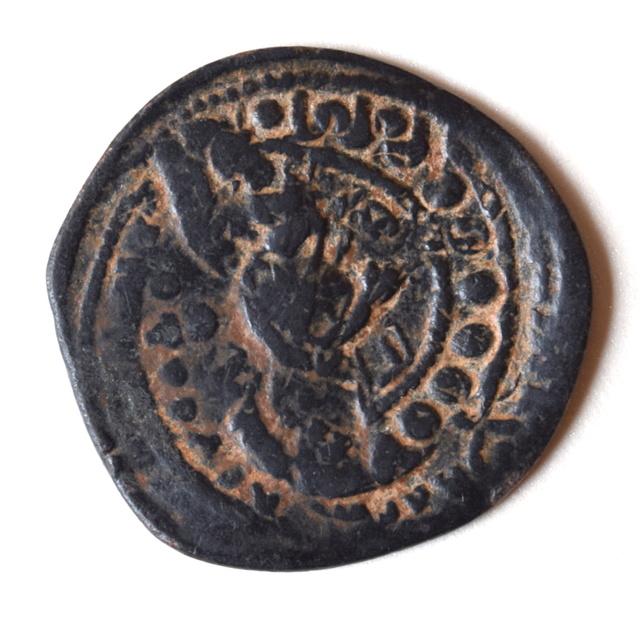 Byzantine Coins 2014 - Page 5 Dsc_1611