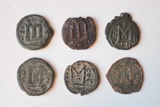 Mes dernière rentrées d'Arabo-Byzantine  Dsc_1911