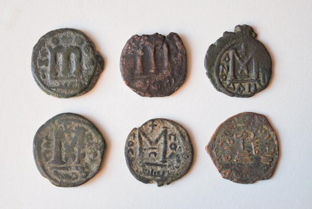 Mes dernière rentrées d'Arabo-Byzantine  Dsc_1912