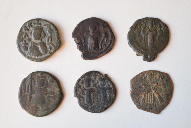 Mes dernière rentrées d'Arabo-Byzantine  Dsc_1913