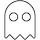 SoobSound - [ GHOST ] - Music Artists We Work With - #MAWWW