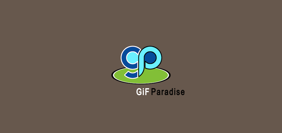 GIF Paradise  -  Projet Préparatoire Gif-pa12