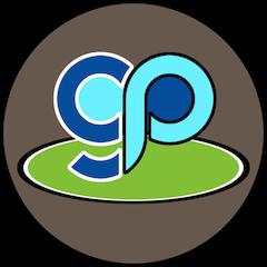 GIF Paradise  -  Projet Préparatoire Gif-pa15