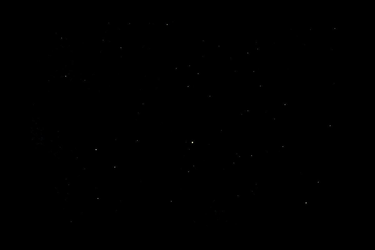 Observatoire d'Astronomie - Le Soler  -  66270 - Le Soler P1000413