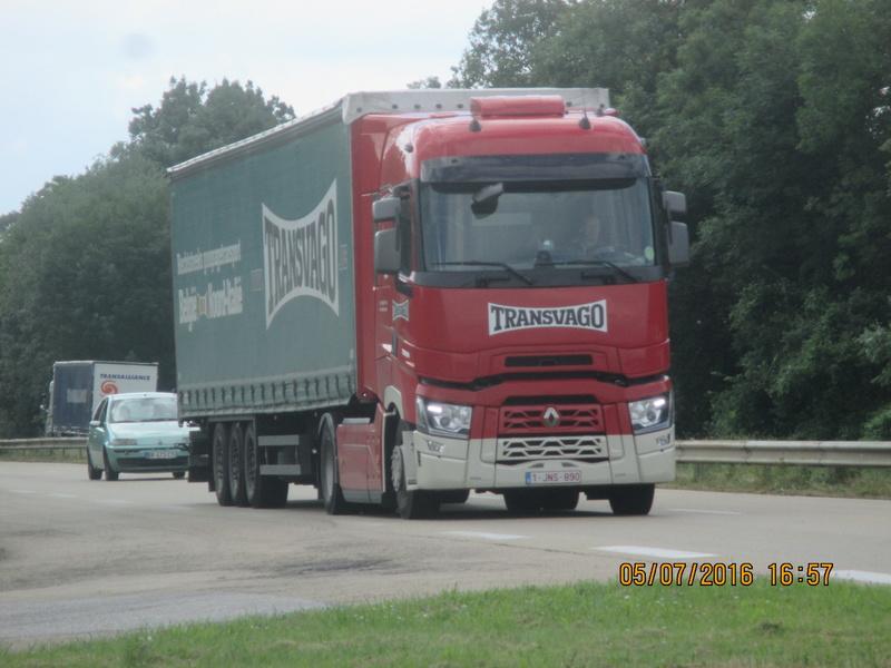 Transvago & Transvajo (Waregem) Img_2102