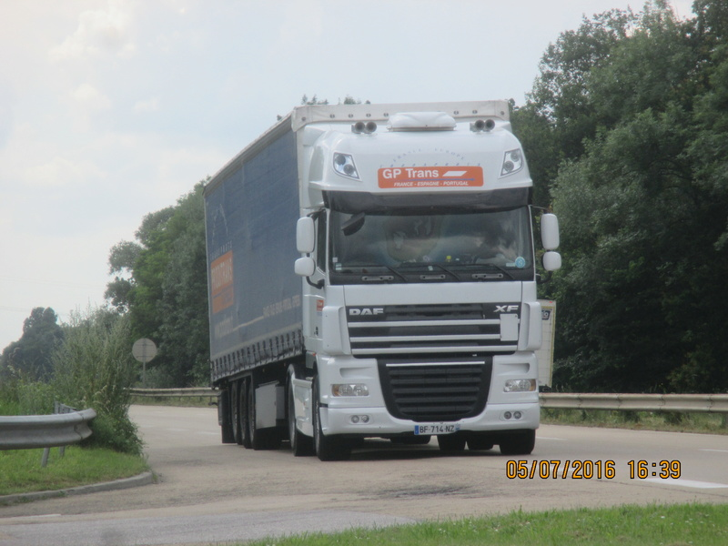 GP Trans (Noyers sur Cher) (41) Img_2422