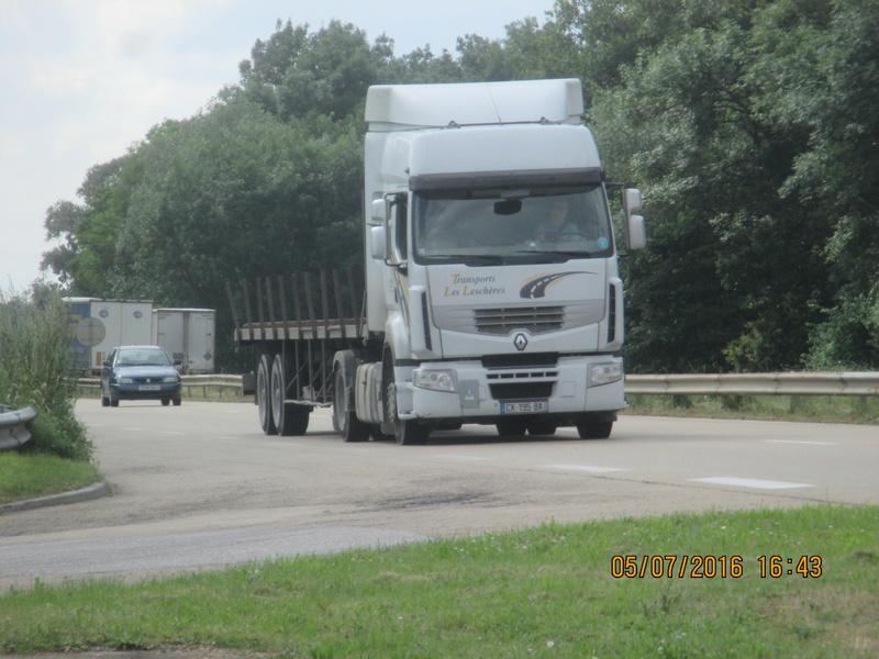 Transports Les Leschères (Wassy) (52) Img_2444