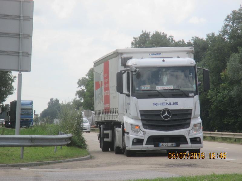Rhenus  Logistics (Holzwickede) - Page 3 Img_2457
