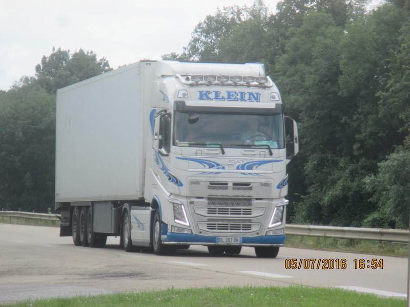 Klein (Kutzenhausen 67) - Page 2 Img_2493