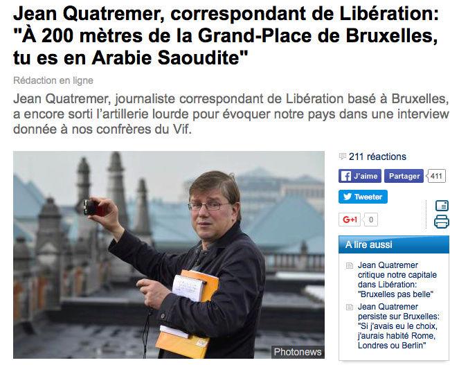 L'islamisation de l'Europe châtiment de son apostasie par l'abbé Pagès Img_5415