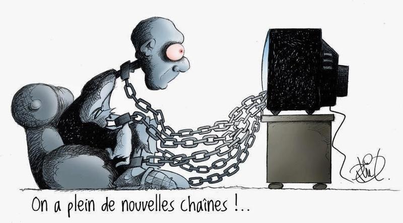 Manipulation mentale et télévision Img_5424