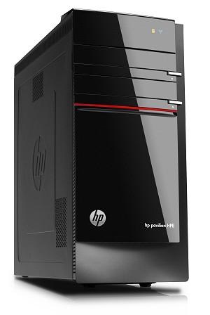 Tentative de Hack sur une tour HP h8-1103fr (Socket 1155 + AMD RADEON HD 6570) Images10