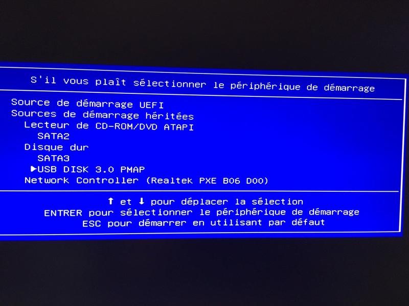 Tentative de Hack sur une tour HP h8-1103fr (Socket 1155 + AMD RADEON HD 6570) Img_5710