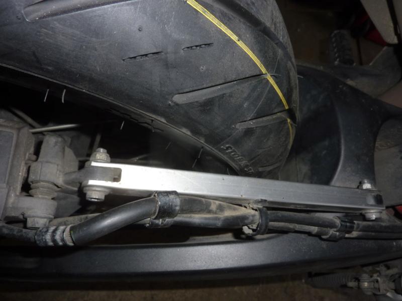Quel pneu pour la 1200 XTZ ? - Page 32 P1080010