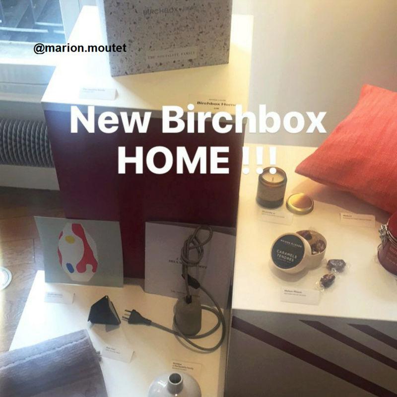 Birchbox Home Birchb11