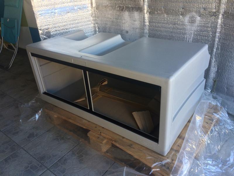 Construction de terrarium boa Img_9110