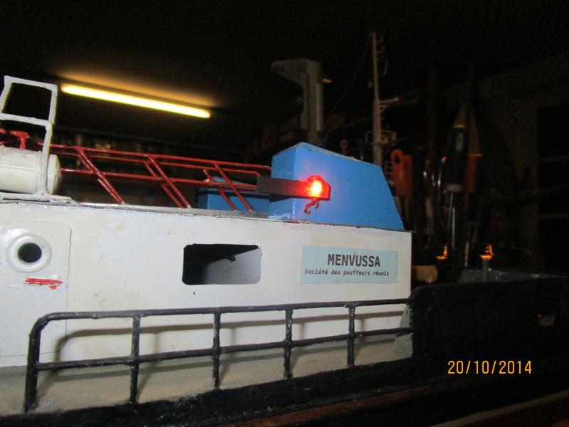 Pousseur & barges Menvussa/France 6 & 7 (scratch) de Caboteur44 Img_0518