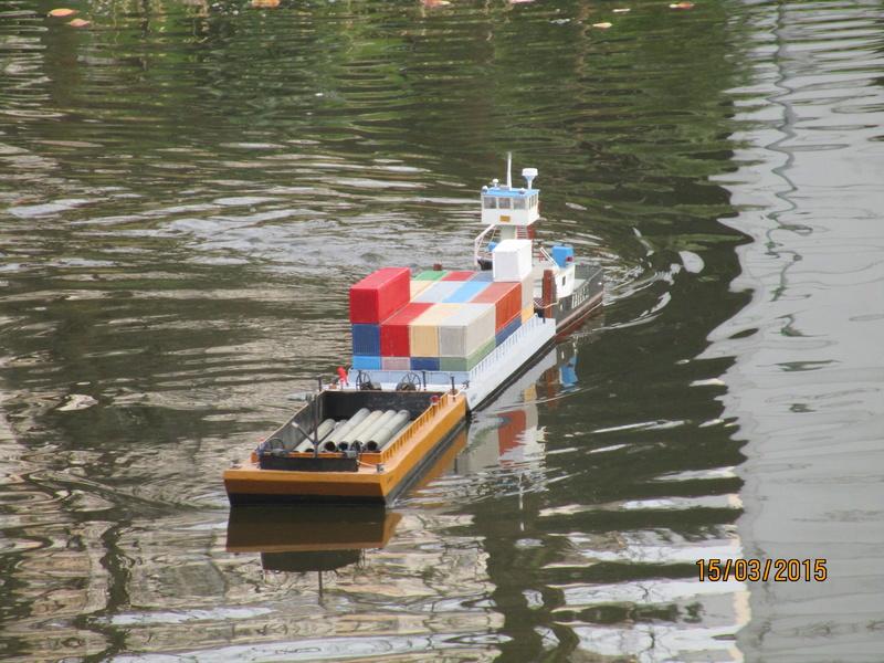 Pousseur & barges Menvussa/France 6 & 7 (scratch) de Caboteur44 Img_0615