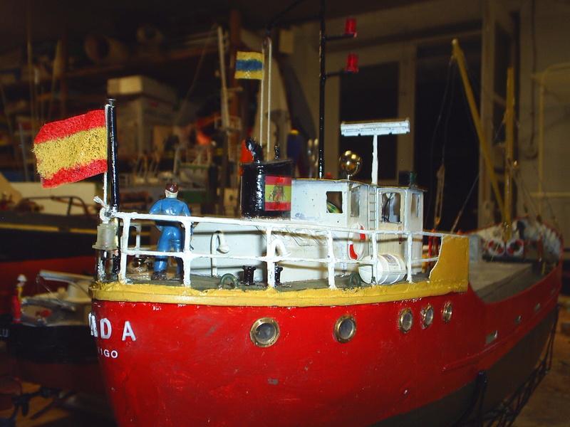 Caboteur Dana (scratch 1/43°) de Caboteur44 Pic_0019