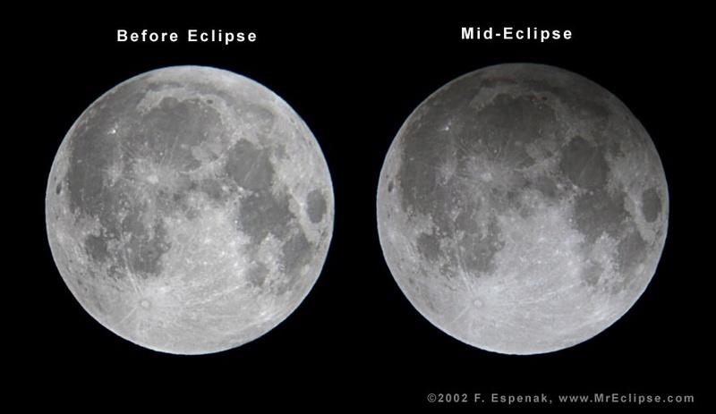 Eclipse lunaire du 16/09 Penumb10