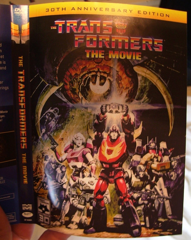 The Transformers Thread 101_1210