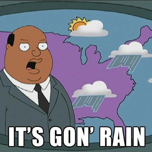 How's Your Weather Currently? - Page 7 Ollie-10