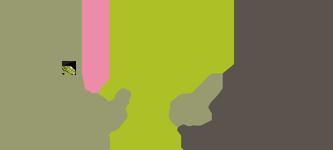 love scrap Logo10