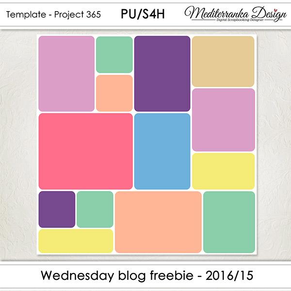Challenge n° 9 - template, sketch -  jusqu'au 30 septembre Templa10