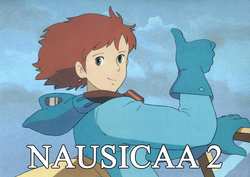 Anniversaires  Nausic12