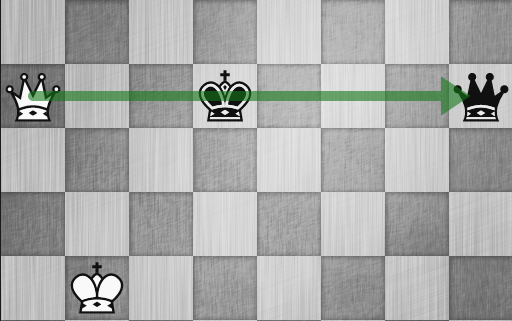 Online Chess Lessons - 2: Basic Tactics Screen19
