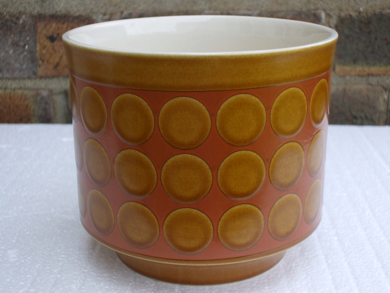 Hornsea Pottery - Page 7 F5011