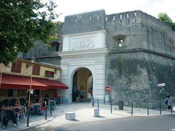 Porte Louis XVI (Bastia) Csm_ba10