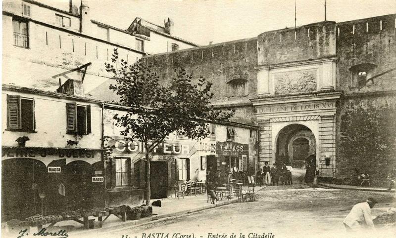 Porte Louis XVI (Bastia) Csm_ba11