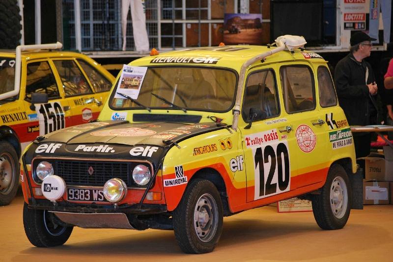 [CC-01] Renault 4 Sinpar 4x4 - 1/8 - Impression 3D 4l_mar10