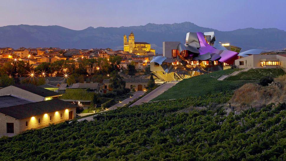 La Rioja  00351710