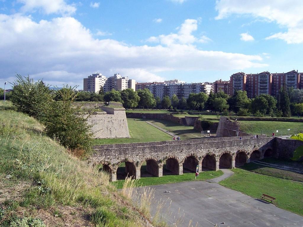 Navarra 1024_110