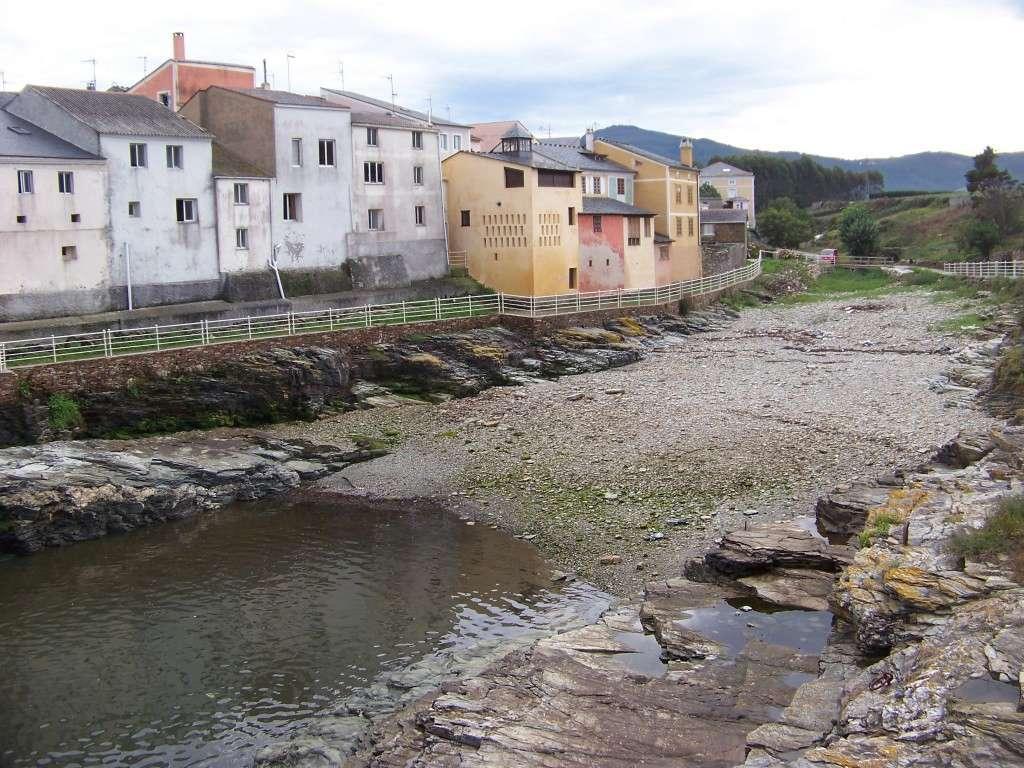 Lugo 105_7310