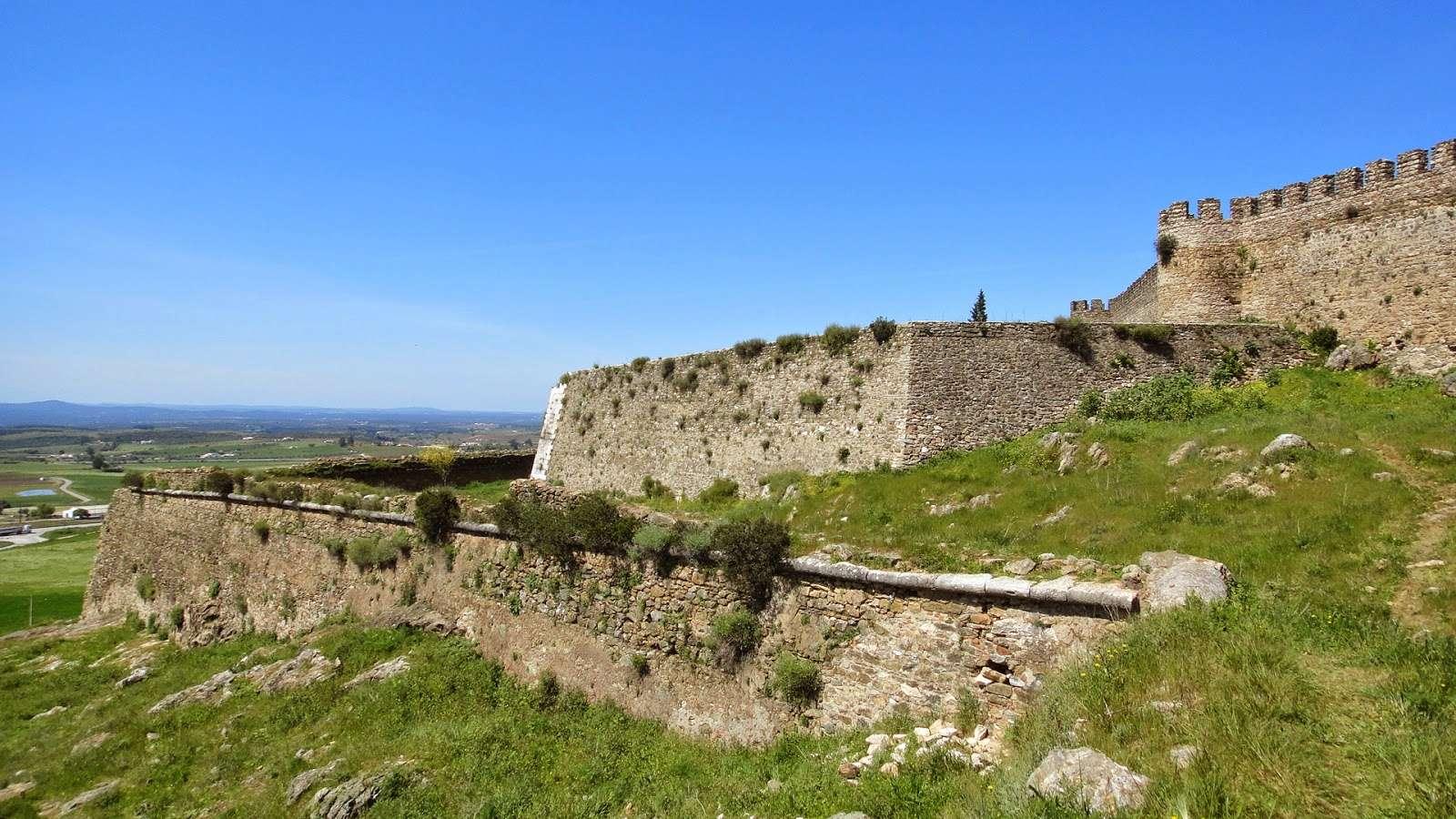 Navarra 10_est10