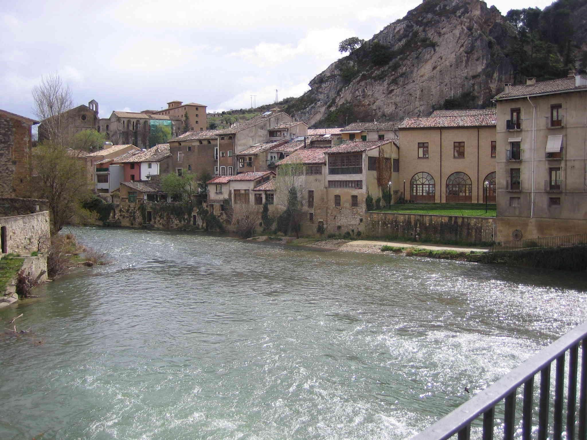 Navarra 11240210