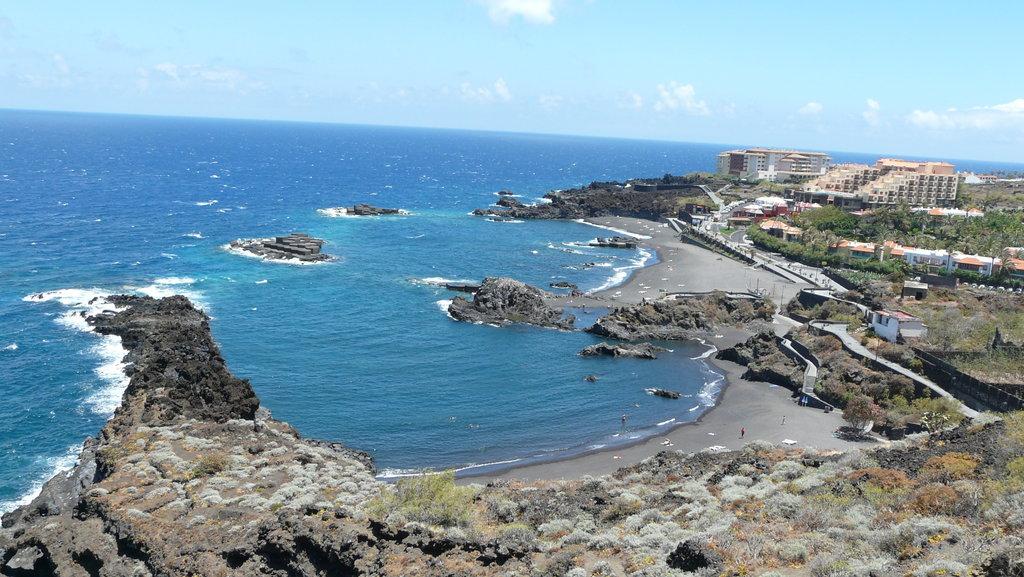 Las Palmas de Gran Canarias  - Página 2 11567410