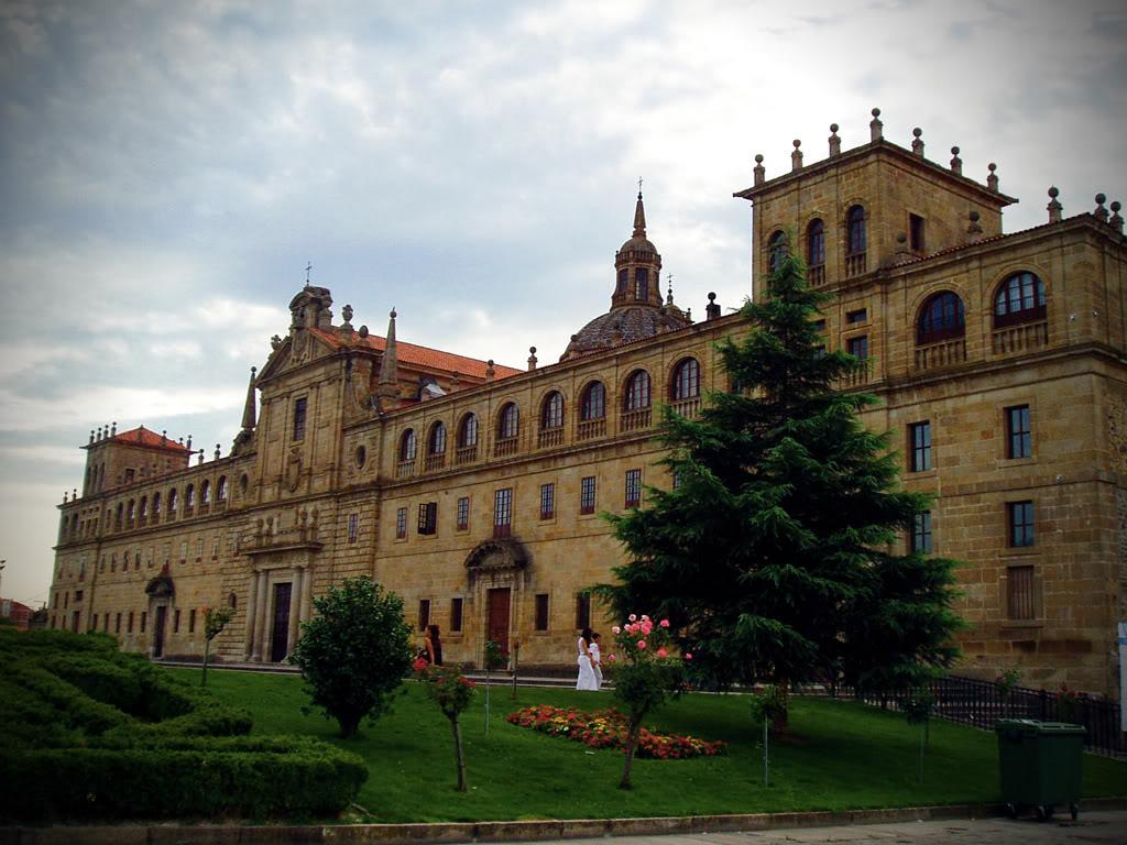 Lugo 11_20810