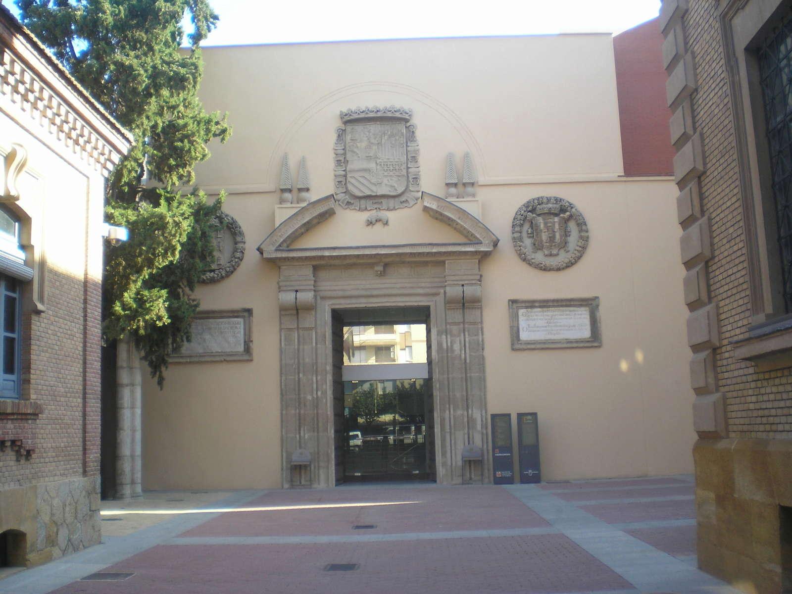 Murcia 11rbp110
