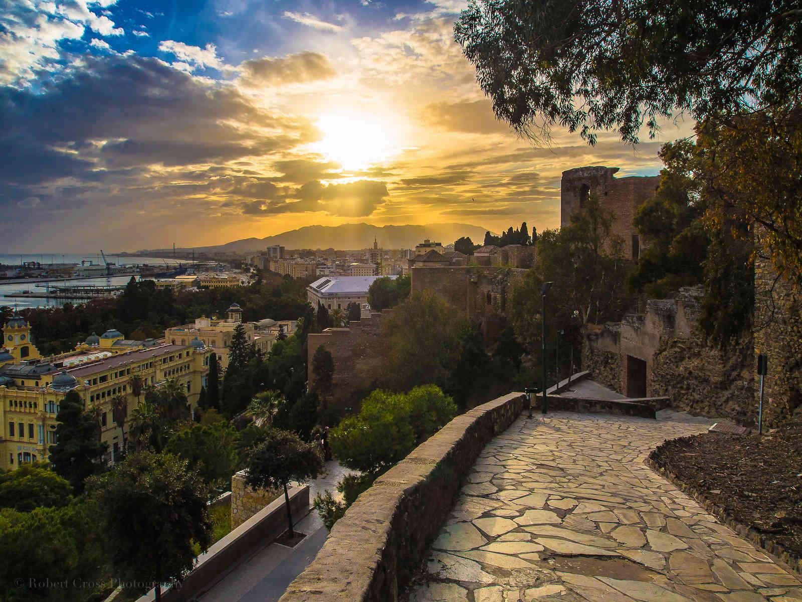 Malaga - Página 2 12472710