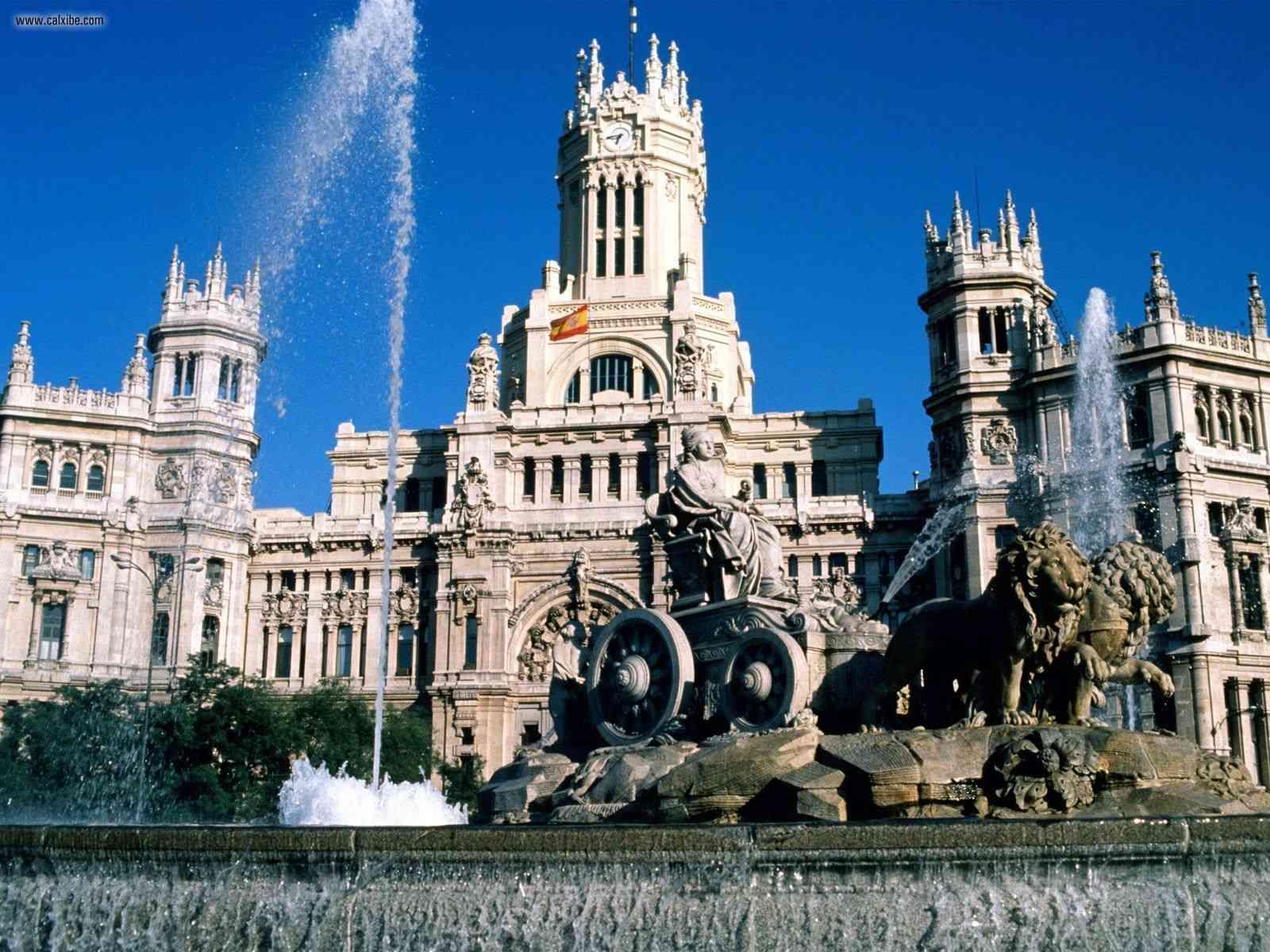 Madrid  13699510