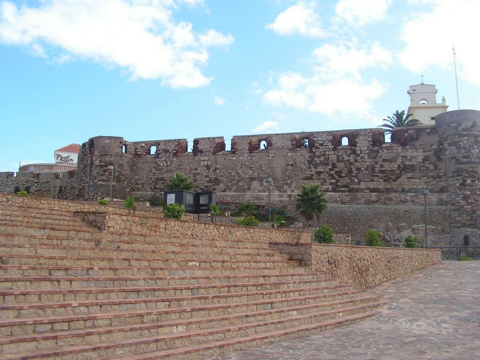 Melilla  13890410