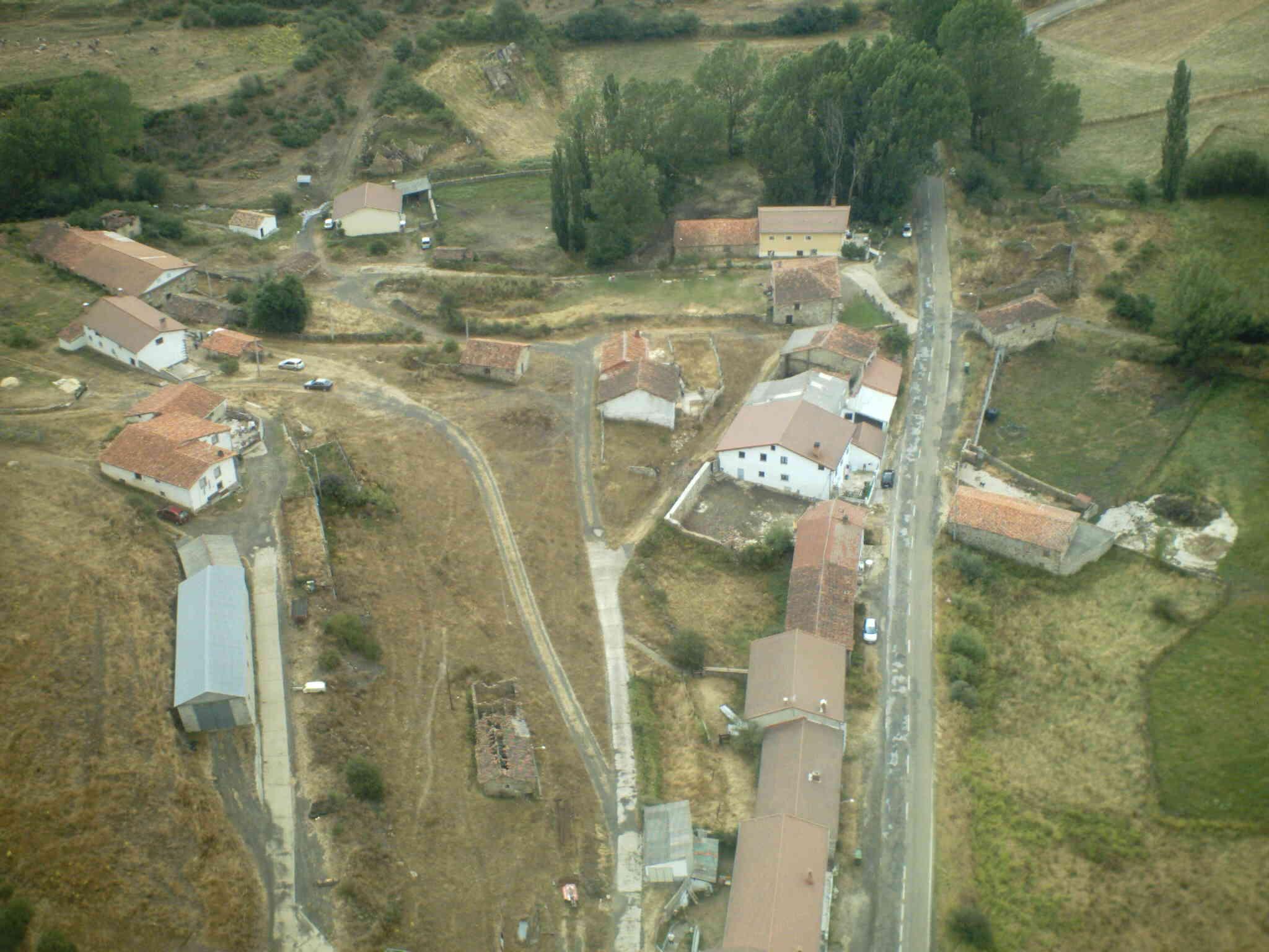 Palencia - Página 2 14823110
