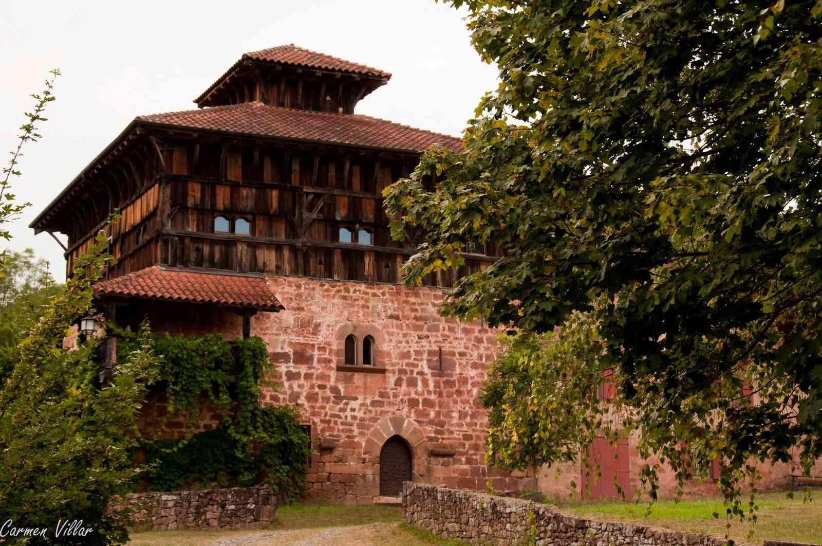 Navarra 15082010