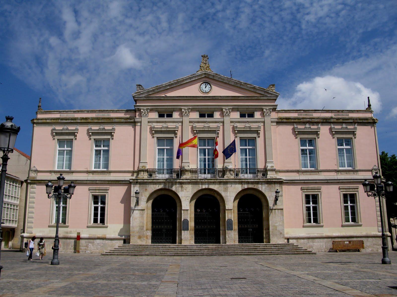Palencia 1510